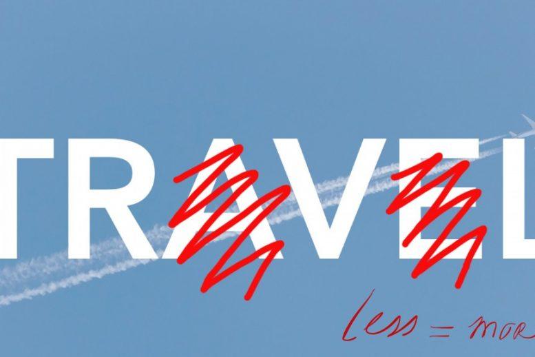 Startup to watch: TRVL, een peer-to-peer boekingsplatform over de toekomst van de TRVL agent