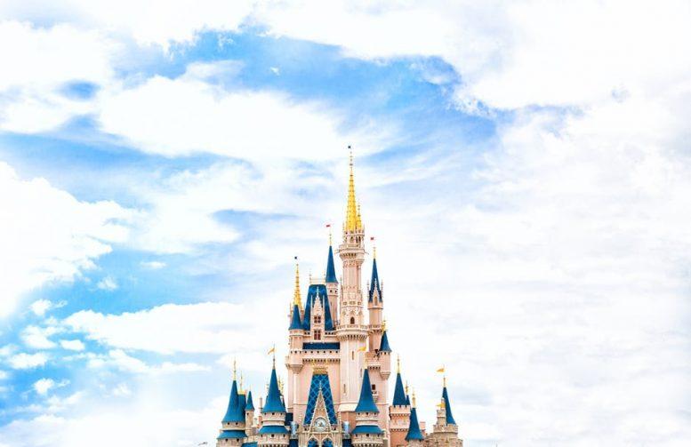 Disneyficatie in cruises: cruises met en zonder Disney thema maar vol beleving