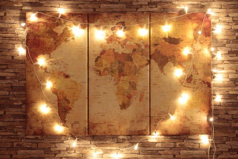 View op de reiswereld #2: Innovatie in de reisindustrie met marktplaatsplatformen