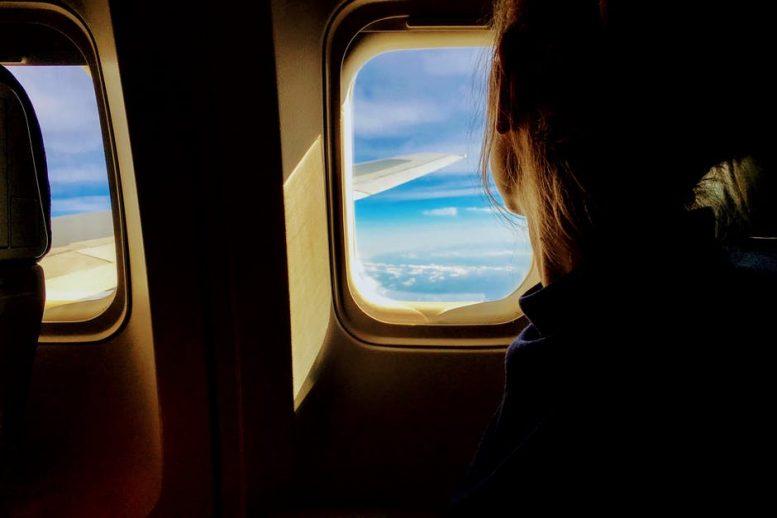 TravelNieuws: Booking.com test tab met flights