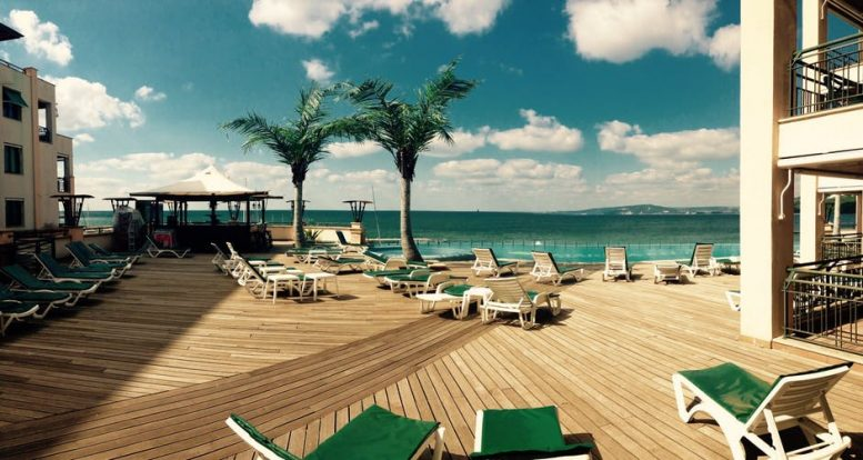 TravelNieuws: Hotelchamp lanceert direct boekingsplatform voor hotels