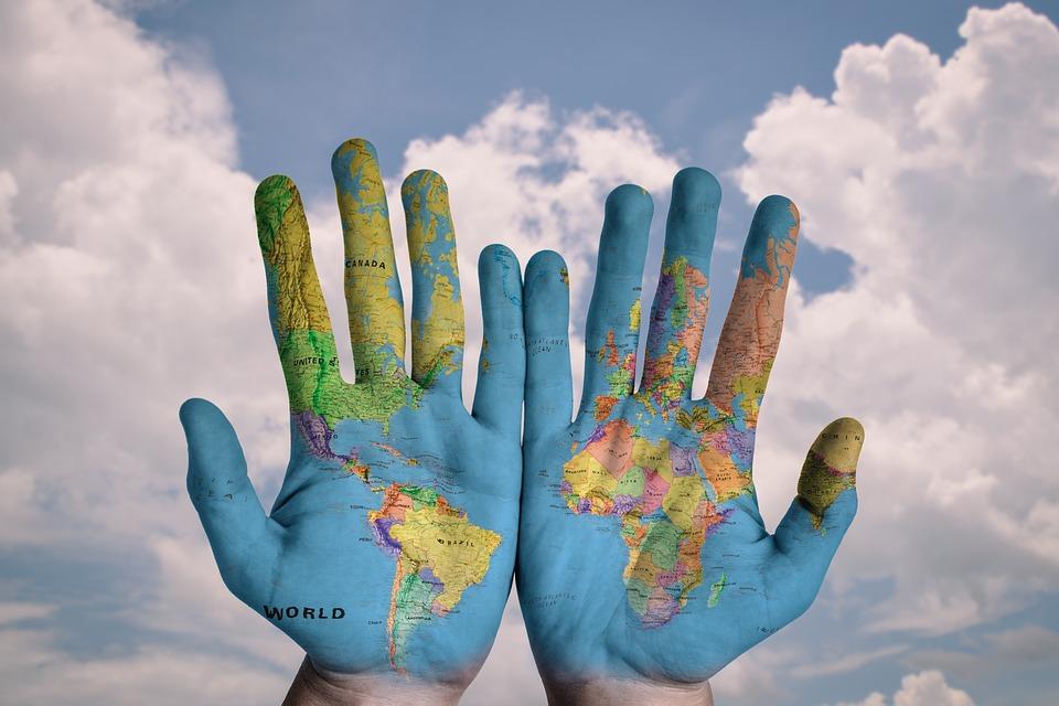 KLM en het nieuwe leren in de praktijk & Springest over het holocracy model in travel
