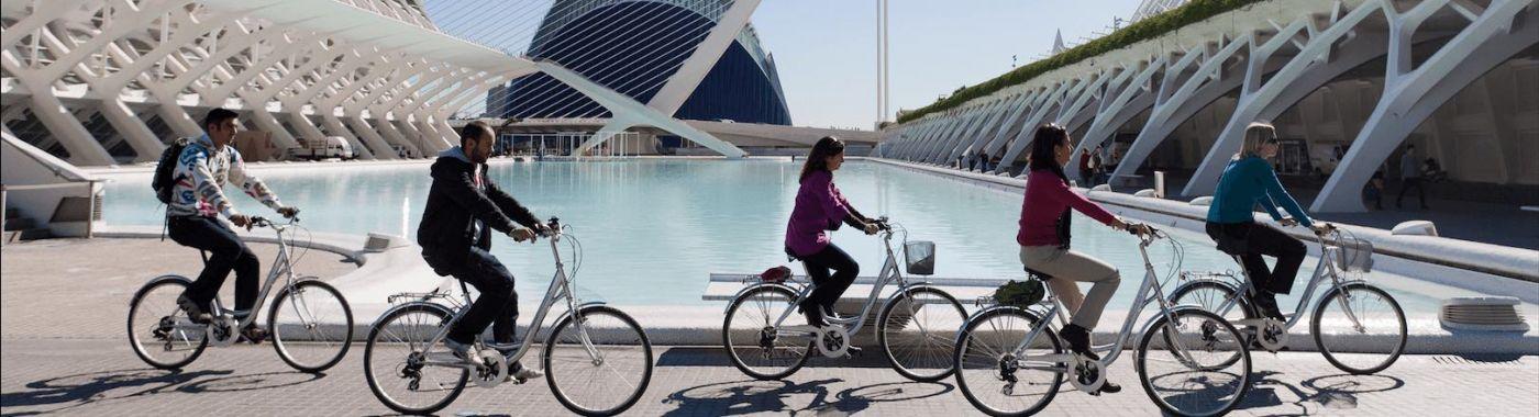 Interview: Open deuren en clichés waar Baja Bikes wereldwijd succes mee boekt en verder groeit