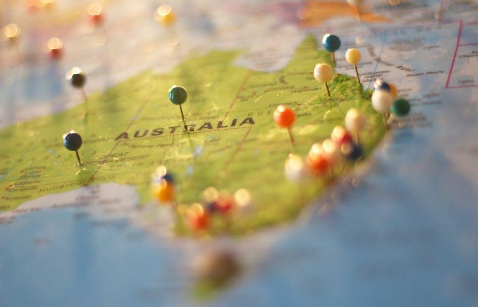 Zoeken naar reistips in meer dan 5000 artikelen van Nederlandse bloggers via World of Blogs