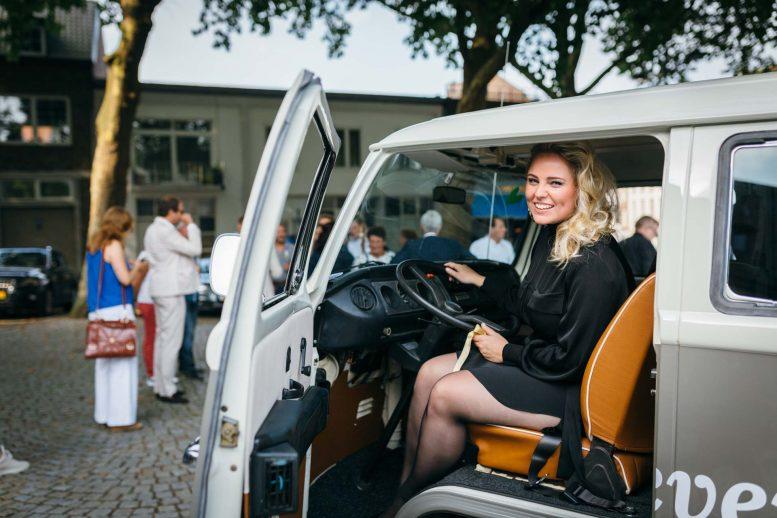 De blogsabbatical van Limburg Lonkt! Een inkijkje in deze campagne
