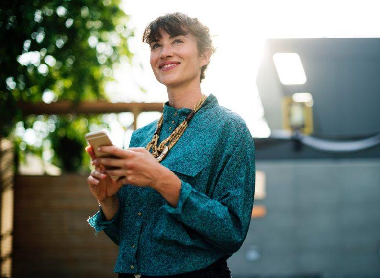 Meer micro-momenten volgens Google: mobiel groeit verder en creëert andere consument