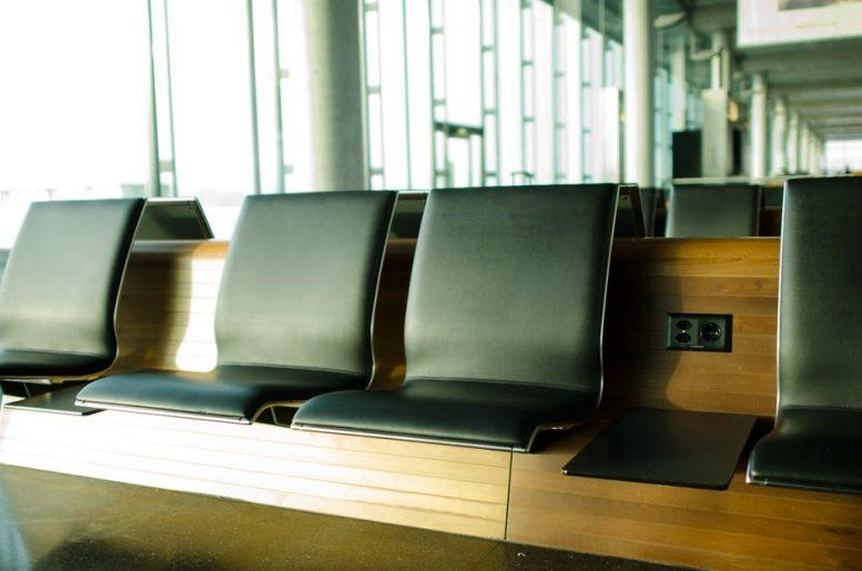 Uitkomst design sprint TUI, Transavia & studenten 'wachten aan de gate' opgevolgd door Schiphol