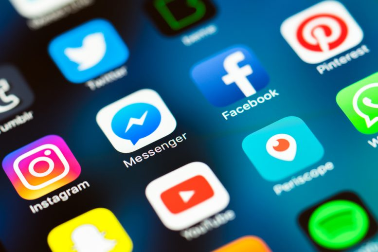 Welke Nederlandse reismerken scoren het best op social media?