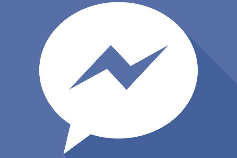 Facebook Messenger op KLM.com volgende stap sociale mediastrategie