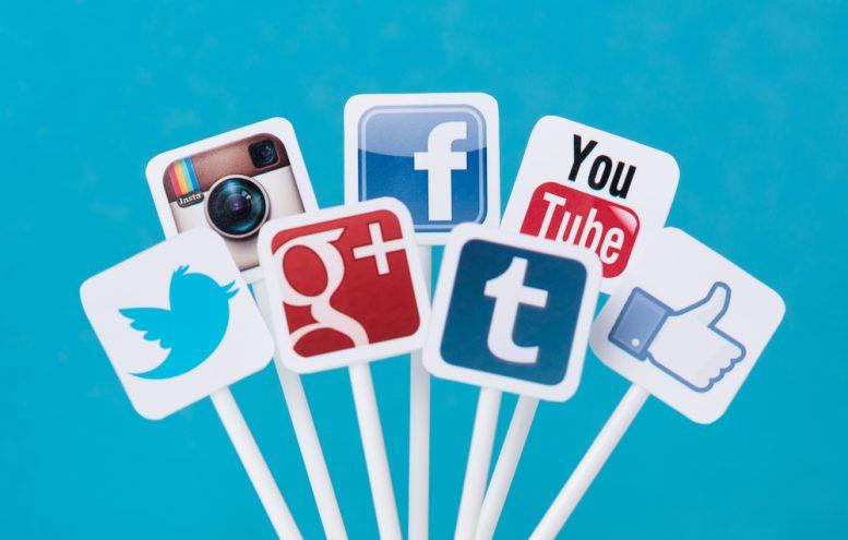 Social Travel Top 30: KLM en TUI beste in online berichtgeving