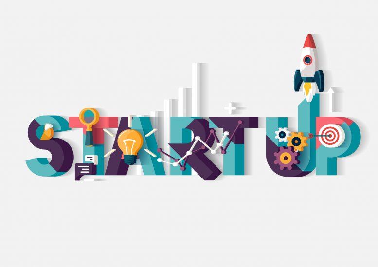 Acht start-ups die strijden om de Disrupt Award