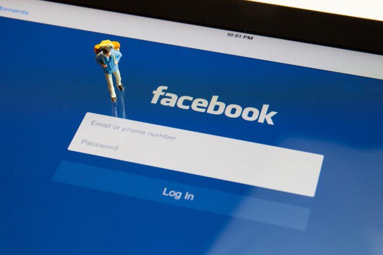 Facebook gaat reisadverteerders helpen met 'trip consideration'