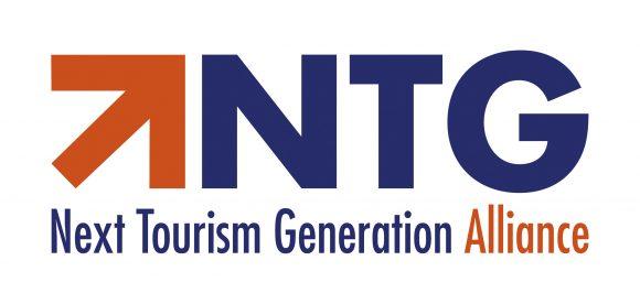 Nhtv Partner In Next Tourism Generation Travelnext