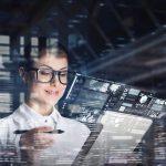 Booking.com host 'Women in Tech' netwerk- en mentorprogramma