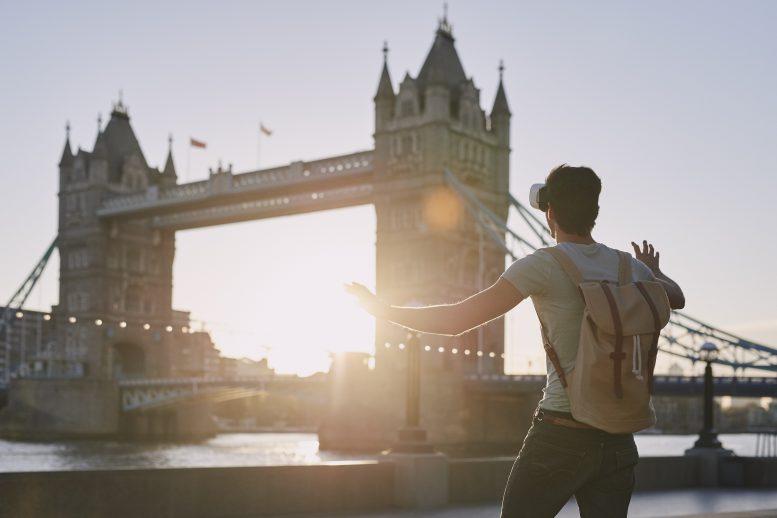 Europese steden moeten innoveren op het gebied van 'Smart Tourism'