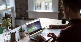 TourRadar investeert in technologieplatform om gebruikerservaring te personaliseren