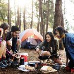 Hoe zorg je als camping of vakantiepark dat gasten naar jou terug blijven komen?
