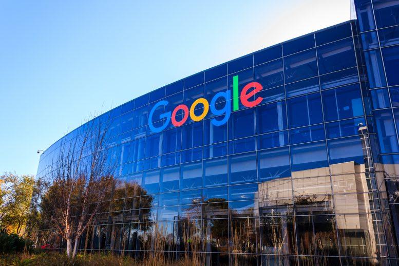 Google wil pakketreizen nog beter op de markt zetten