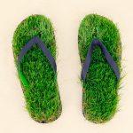 Duurzaamheid staat centraal op het Wereld Toerisme Event
