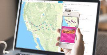 EURAM wil de reiswereld gaan ondersteunen met digitale oplossingen