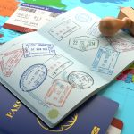 Advertorial – Samenwerking tussen reisbureau en visumbureau