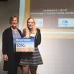 TUI reikt duurzaam toerisme scriptieprijs uit