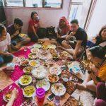 Booking.com brengt innovatieve startups gericht op duurzaam en verantwoord reizen in beeld
