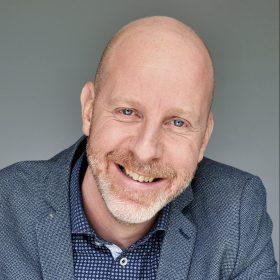 avatar voor Vincent Hekkert